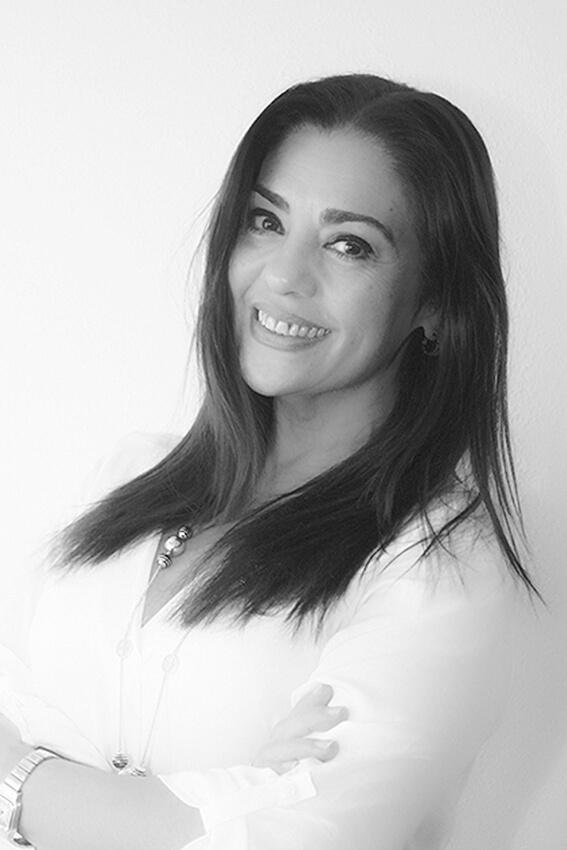 Fernanda Cuyàs